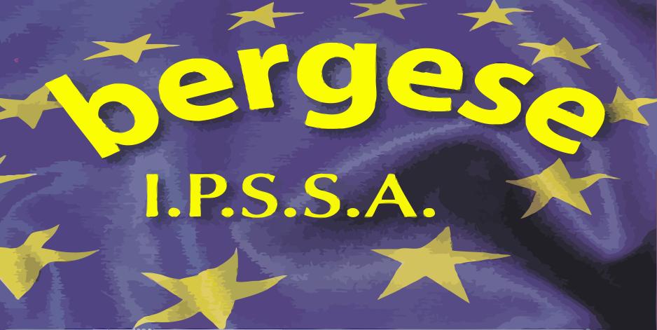 Logo Bergese