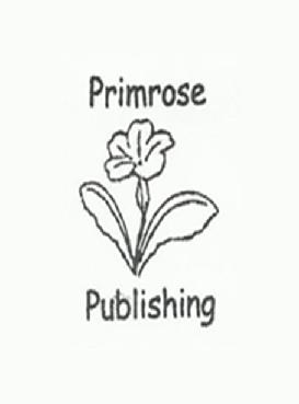 primrose publishing limited